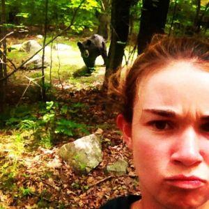 bear-selfies7