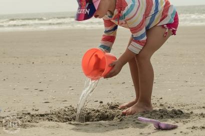 Beach-4