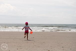 Beach-5