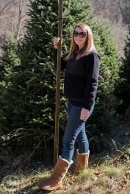 ChristmasTrees-4