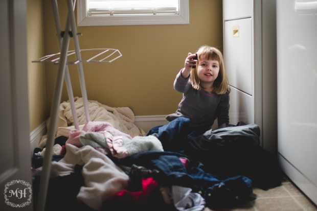 laundry-7