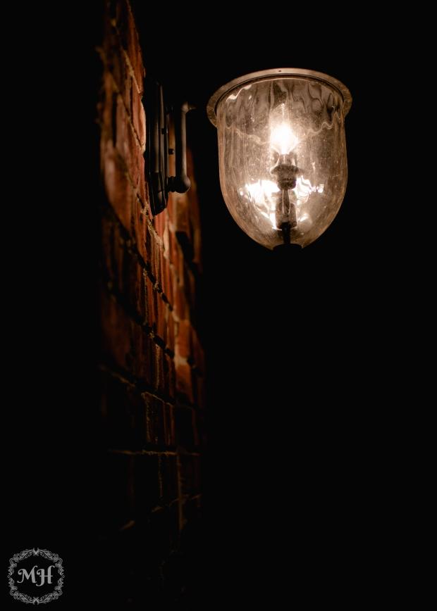 Houselight