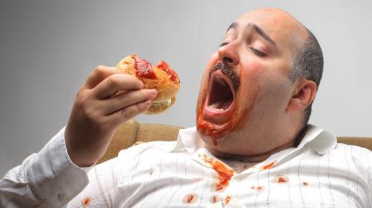 1280-eating-habits1