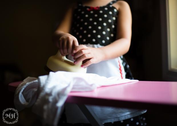 ironing-1