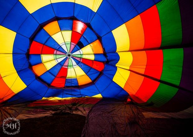 balloon-1-2